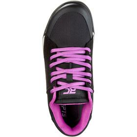 Ride Concepts Livewire Buty Kobiety, black/purple